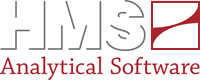 HMS Analytical Software