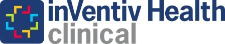 inVentiv Health Clinical